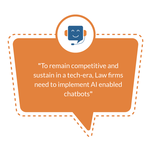 Legal-Industry-quote-1