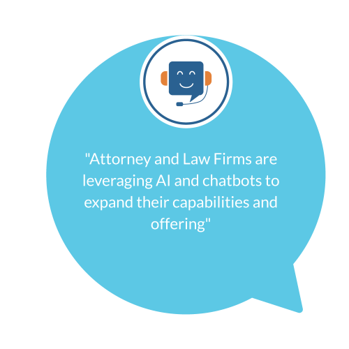 Legal-Industry-quote-2