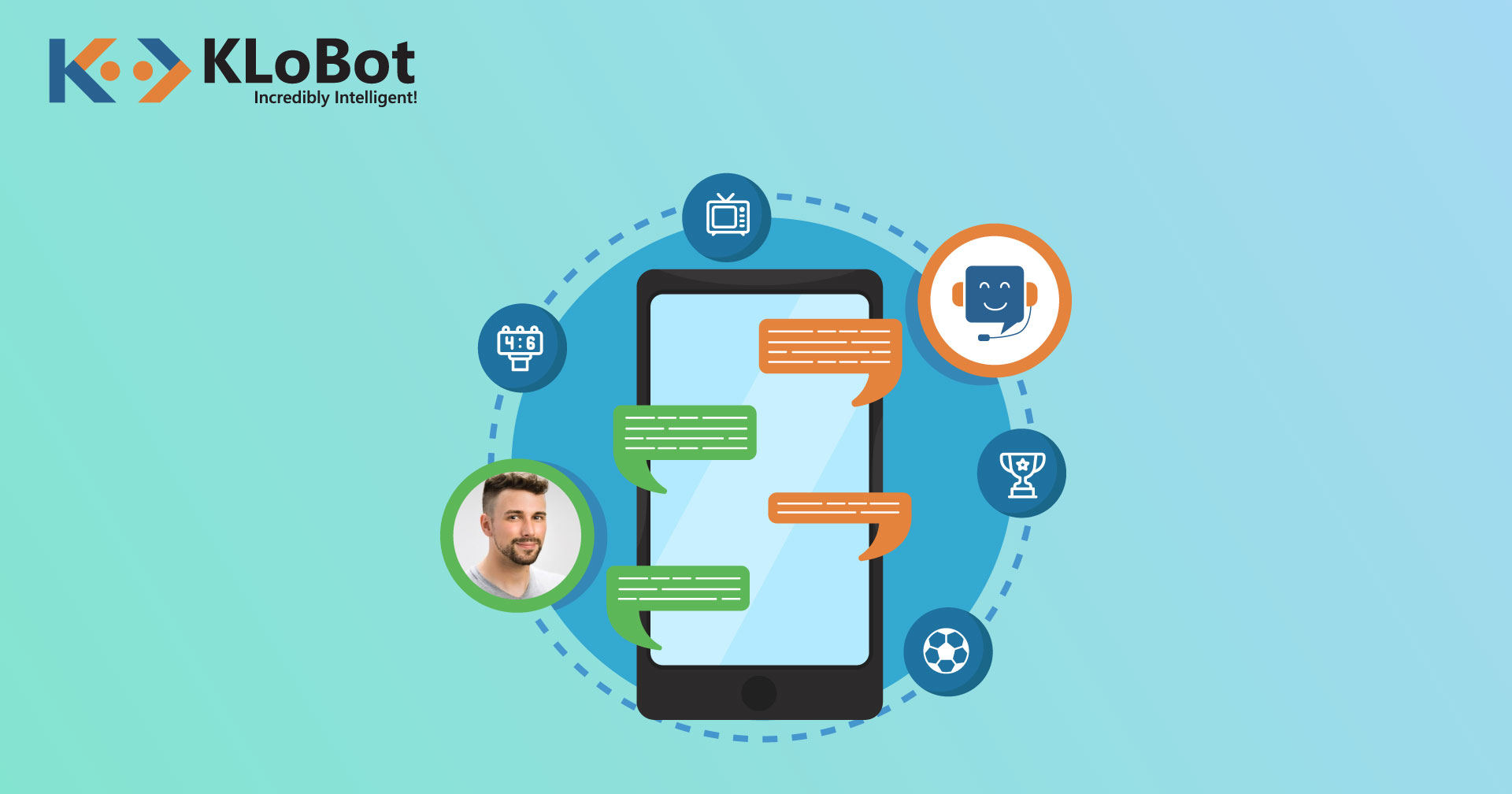 Sport-Chatbots-A-Step-Towards-Smarter-Event-Management