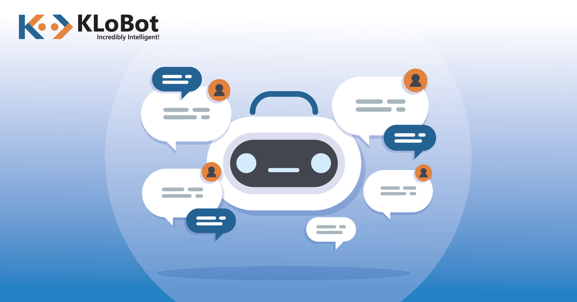 Chatbots-and-Virtual-Assistants--for-responsive-customer-service