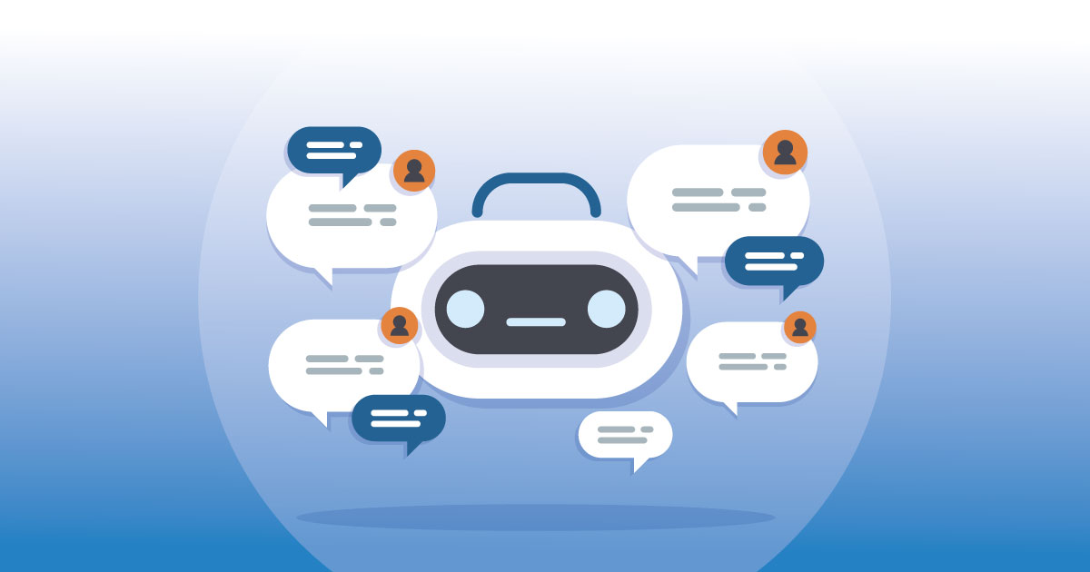Chatbots-and-Virtual-Assistants--for-responsive-customer-service-top