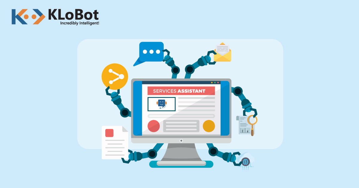 KLoBot-Chatbots-assist-legal-professionals-top-image