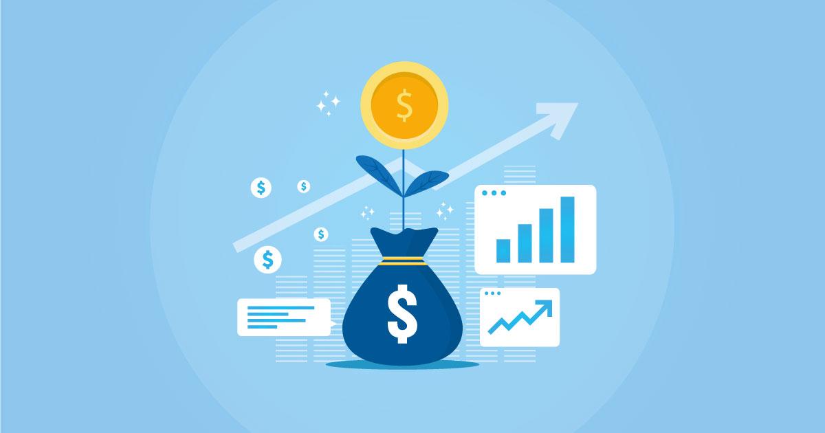 KLoBot-Attorney-Productivity-and-Billability