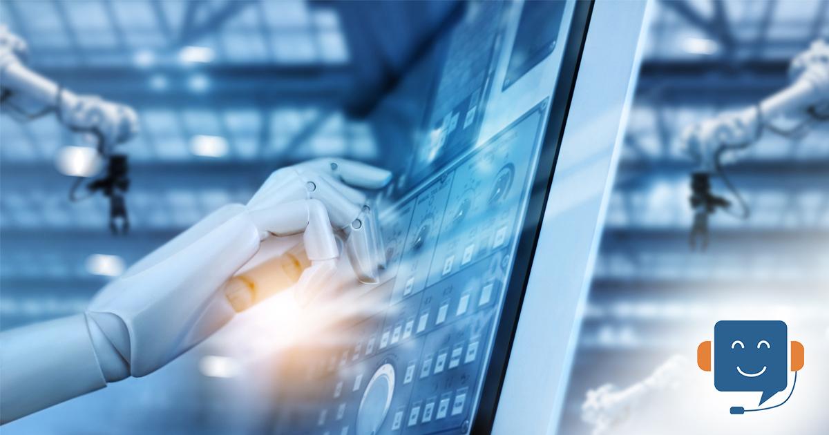 KLoBot-automate-operational-tasks