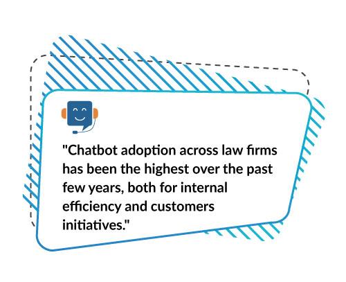 KLoBot-internal-efficeiency-customer-initiatives