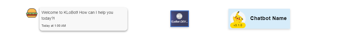 Bot_Builder