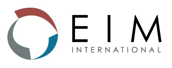 EIM International